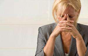 度宫颈糜烂的危害是什么