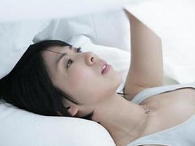 宫颈息肉的症状有哪些呢