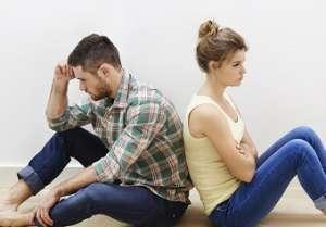 慢性女性不孕的危害有哪些