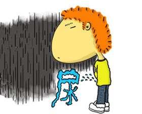 尿道炎是怎么引起的