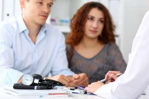卵巢囊肿有什么症状